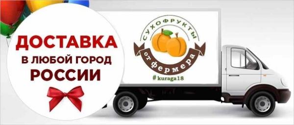 С нами уже Симферополь, Адлер, Котлас, Тюмень, Мурманск. И