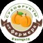 Сухофрукты и курага, продажа и доставка по всей России